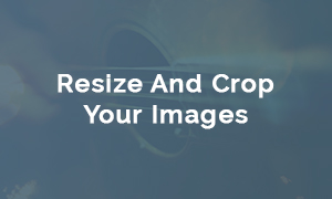 Stock Image Resources | Article